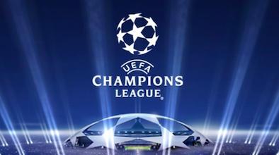 Champions League – spændende ny sæson