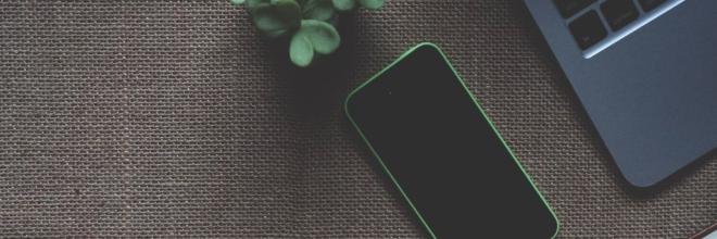 Anbefalinger af alternative apps til dit studieliv