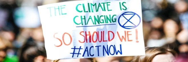 """Anne og Anna vil hjælpe dig med at redde klimaet: """"Man bliver glad, fordi man føler, man gør noget godt"""""""